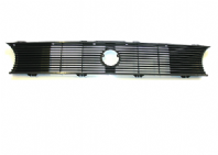Mk1 Golf Grille Centre Section 171853653, Caddy, Cabrio